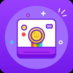 万亨全能相机app
