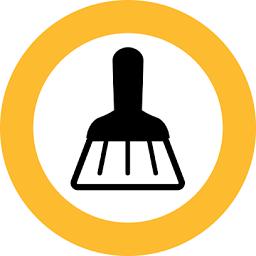 Norton Clean诺顿清理手机版v1.5.0.99 安卓版