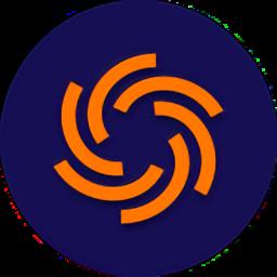 Avast Cleanup Pro内存缓存清理专业版