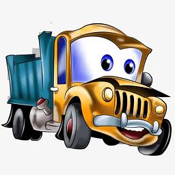 货车模拟驾驶手机版