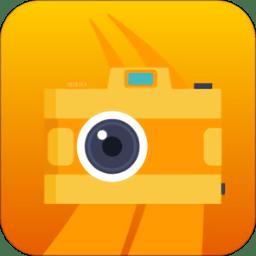 时间打卡记录相机软件