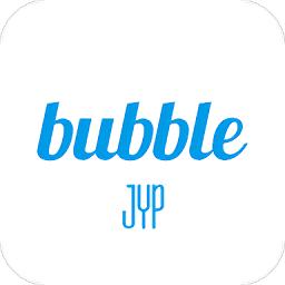 bubble for jypnation安装包