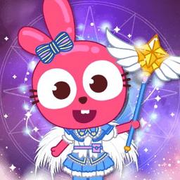 huluwa官方版v5.7.3 最新安卓版