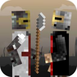 EhViewer官方最新版本2021
