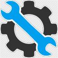 DriverStore Explorer卸载驱动