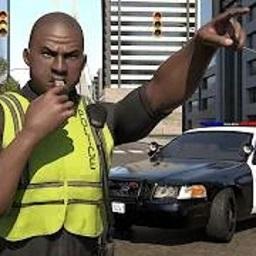 警察来了最新版