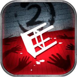 隐秘的原罪2免费版