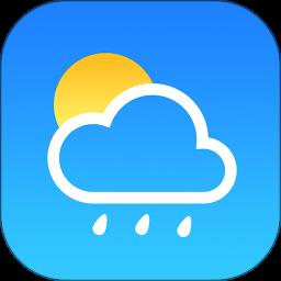 麻雀天气手机官方版v1.9.3 安卓版
