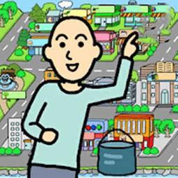 无敌大亨(模拟逆袭人生)v1.0 安卓版