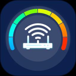手机网络测速大师v1.2.5 安卓版