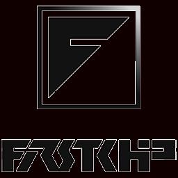 FirstChip MpTools中文版