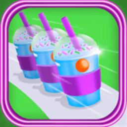 模拟网络电话v3.40.0809 安卓版
