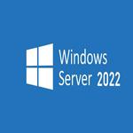 Windows Server 2022官方原版镜像