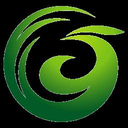 绿能时代最新版v2.0.3 安卓版