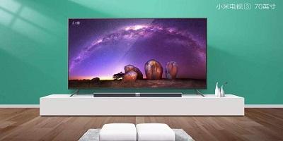 小米电视追剧软件-小米电视追剧神器下载-小米电视的免费追剧软件