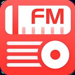 FM网络收音机谷歌版appv1.0.0 安卓版