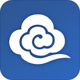 重庆天气appv1.0.0 安卓版