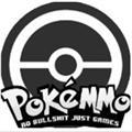 PokeMMO黑白Rom包