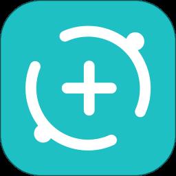Zoom cloud meetings视频会议软件iOS版