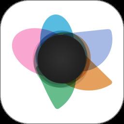绚星苹果版app