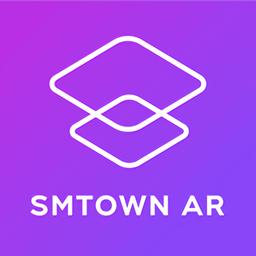 smtown ar appv1.1.5 安卓版