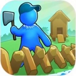 蓝色幸存者游戏