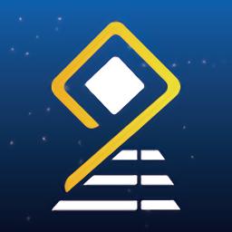 星途starway appv1.3.17 安卓版