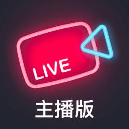 vivo直播平台