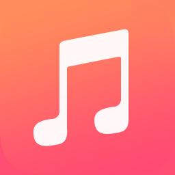vivo本地音乐软件