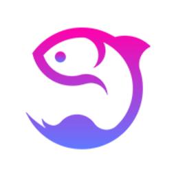 游戏鱼手游盒子免费版