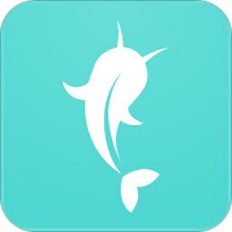 锦鲤口语学习软件