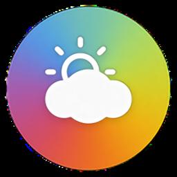 天气吧实时天气预报官方版v1.6 安卓版