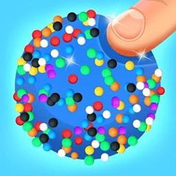 就星Social社区