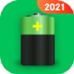 绿色电池医生app官方版