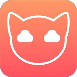 喵喵实时预报天气v1.3.4 安卓版