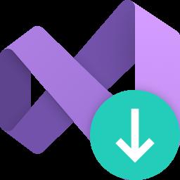 微软Visual Studio 2022最新版