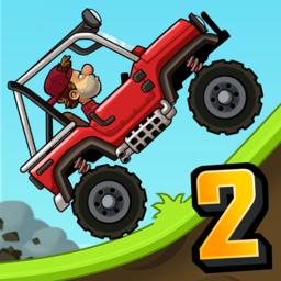 登山赛车2官方版