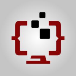 web小工具手机版v1.0.0 安卓版