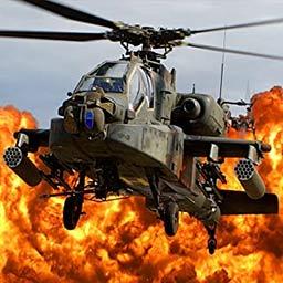 现代空战模拟2021最新版