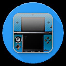 Citro 3ds游戏模拟器pro