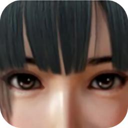 playhome官方�h化版