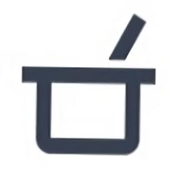 抖音爱字幕app