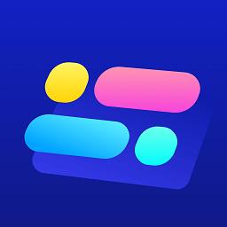 top widgets苹果版