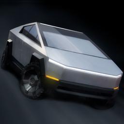 火力全开汽车驾驶完整版