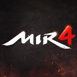 mir4国际服