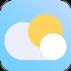 实时天气预报通v3.4 安卓版
