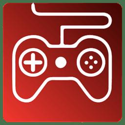Android游�蚴直�控制器