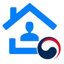 韩国自行隔离人员安全保护应用软件v3.0.17 安卓版