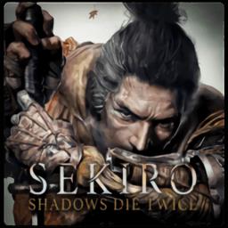 只狼手游(sekiro shadows die twice)v0.1 安卓最新版