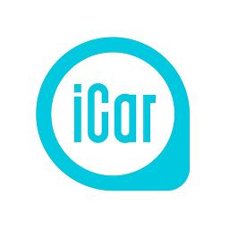 奇瑞iCar生态+官方版